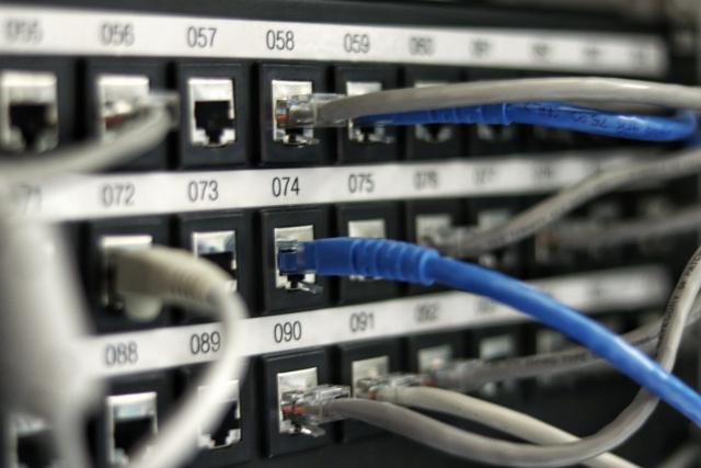 dataandcomms-services